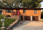Casa en Remate en Hampton 50441 SUNSET DR - Identificador: 4525332313