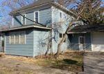Casa en Remate en Randall 50231 LONG ST - Identificador: 4525333633
