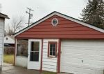 Bank Foreclosure for sale in Redford 48239 HAZELTON - Property ID: 4525402841