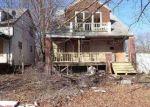Casa en Remate en Highland Park 48203 YACAMA RD - Identificador: 4525469400