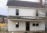 Casa en Remate en Windber 15963 GRAHAM AVE - Identificador: 4525632779