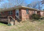 Casa en Remate en Perryville 72126 APLIN LOOP - Identificador: 4525638911