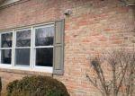 Casa en Remate en Winchester 22602 STANLEY DR - Identificador: 4525639783