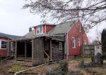 Casa en Remate en Columbia 17512 POPLAR ST - Identificador: 4525660355