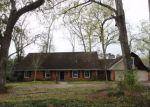Casa en Remate en Opelousas 70570 NATCHEZ BLVD - Identificador: 4525667816