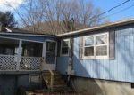 Casa en Remate en Big Stone Gap 24219 6TH AVE E - Identificador: 4525679184