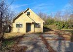 Casa en Remate en Brinkley 72021 W 4TH ST - Identificador: 4525683575