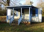 Bank Foreclosure for sale in Courtland 35618 SMITH ST - Property ID: 4525685320