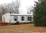 Bank Foreclosure for sale in Clifton Forge 24422 ALLEGHANY AVE - Property ID: 4525697140
