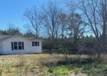 Bank Foreclosure for sale in Clanton 35046 COUNTY ROAD 28 - Property ID: 4525698914
