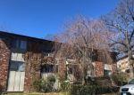Casa en Remate en Waterbury 06708 KAY LN - Identificador: 4525746194