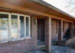 Casa en Remate en Amity 71921 W TEXAS ST - Identificador: 4525775999