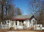 Casa en Remate en Paragould 72450 GREENE 138 RD - Identificador: 4525878919