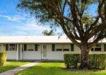 Bank Foreclosure for sale in Boynton Beach 33426 LEISURE LAKE CIR - Property ID: 4525883735
