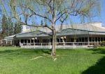 Casa en Remate en San Marcos 92078 CIRCA DEL LAGO - Identificador: 4525884604
