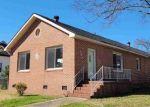 Casa en Remate en West Blocton 35184 MAIN ST - Identificador: 4525930592