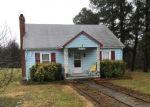 Casa en Remate en Scottsburg 24589 JAMES D HAGOOD HWY - Identificador: 4525946355