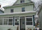 Casa en Remate en Erie 16507 E 5TH ST - Identificador: 4525967375