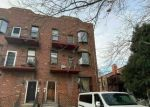Bank Foreclosure for sale in Brooklyn 11203 NEW YORK AVE - Property ID: 4525982264