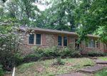 Casa en Remate en Doylestown 18901 CHEESE FACTORY RD - Identificador: 4525990597