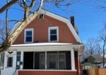 Bank Foreclosure for sale in Springfield 01108 ITENDALE ST - Property ID: 4526004608