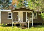 Casa en Remate en Hornbeck 71439 WALTER RD - Identificador: 4526013816