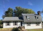 Bank Foreclosure for sale in Marion 42064 BLACKBURN ST - Property ID: 4526018628