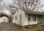 Casa en Remate en Bowling Green 42101 GLEN LILY RD - Identificador: 4526020820