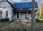 Casa en Remate en Warren 71671 TURNER ST - Identificador: 4526035255