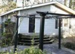 Bank Foreclosure for sale in Rainbow City 35906 HOOD RD - Property ID: 4526037904