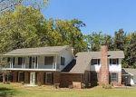 Casa en Remate en Dothan 36303 MEADOWBROOK DR - Identificador: 4526038778