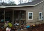 Bank Foreclosure for sale in Clanton 35045 COUNTY ROAD 422 - Property ID: 4526040973