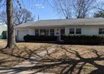 Casa en Remate en Granite City 62040 LINDELL BLVD - Identificador: 4526104464