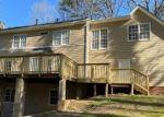 Casa en Remate en Lilburn 30047 RED FOX RUN SW - Identificador: 4526141698