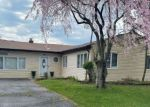 Casa en Remate en Massapequa 11758 MARSHALL ST - Identificador: 4526184619