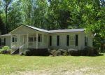 Casa en Remate en Jacksonville 28540 JENKINS RD - Identificador: 4526288865