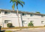 Casa en Remate en Bonita Springs 34135 SANDY HOLLOW LN - Identificador: 4526304626