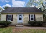 Bank Foreclosure for sale in Wallingford 06492 N ELM ST - Property ID: 4526326518
