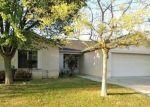 Casa en Remate en Fresno 93722 W FLORADORA AVE - Identificador: 4526337468