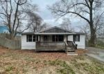 Bank Foreclosure for sale in Tiverton 02878 WILLOW ST - Property ID: 4526349289