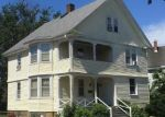 Bank Foreclosure for sale in Newport 02840 SUMMER ST - Property ID: 4526351934