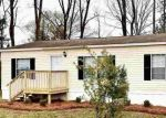 Bank Foreclosure for sale in Gadsden 35904 S 11TH ST - Property ID: 4526377768