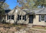 Casa en Remate en Pine Bluff 71603 W 28TH AVE - Identificador: 4526381708
