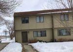 Casa en Remate en Forest City 50436 SWEETGRASS LN - Identificador: 4526382582