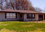Casa en Remate en Merrill 51038 K42 - Identificador: 4526431182