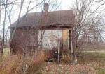 Casa en Remate en Detroit 48213 CHELSEA ST - Identificador: 4526552966