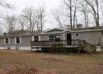 Casa en Remate en Redfield 72132 ARROWHEAD RD - Identificador: 4526590168