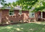 Bank Foreclosure for sale in Huntsville 35811 STANHOPE DR NE - Property ID: 4526598499