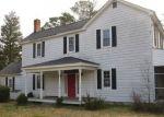 Casa en Remate en Diggs 23045 WHITES CREEK LN - Identificador: 4526675587
