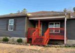 Casa en Remate en Batesville 72501 STONE FLAG RD - Identificador: 4526694867